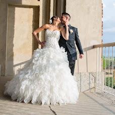 Wedding photographer Giuliano Bertino (bertino). Photo of 14.09.2015