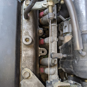 ミラジーノ L700Sのカスタム事例画像 れいトゥ~さんの2020年11月29日13:25の投稿