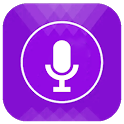 voice recorder 2020 icon