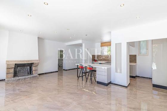 Vente maison 5 pièces 125,12 m2
