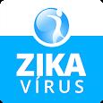 Zika Vírus - Minha Vida apk