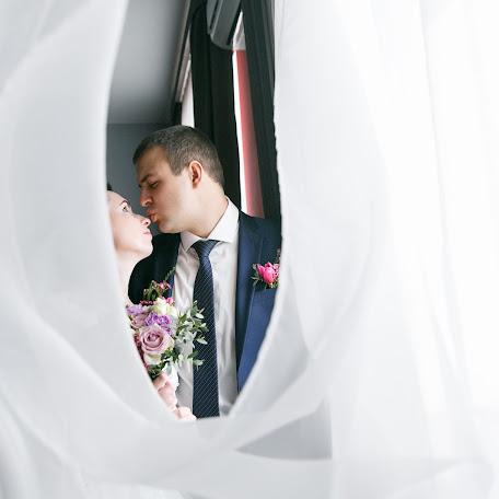 Свадебный фотограф Эмин Шейдаев (EminVLG). Фотография от 29.05.2018