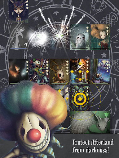 免費下載角色扮演APP|Afterland - Wonderland Edition app開箱文|APP開箱王