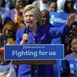 Opinion on: Clinton-and-Latino%20Vote