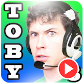 Toby Games Videos
