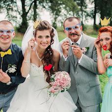 Wedding photographer Elena Ananasenko (Lond0n). Photo of 23.08.2014