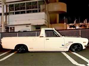 サニートラック  平成4年ロングのカスタム事例画像 キヨトさんの2020年02月02日22:48の投稿