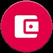 JioBalance - Balance Check App APK