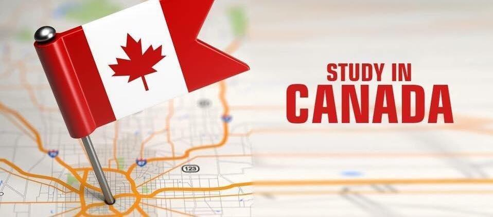 C:\Users\THO\Downloads\Thu-tuc-Du-hoc-Canada.jpg