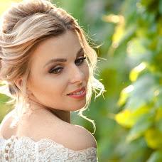 Wedding photographer Anna Zavodchikova (linxphoto). Photo of 30.01.2018