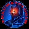download Traumatologie apk
