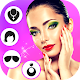 Download Girl Makeup Camera - Beauty Photo Editor 2019 For PC Windows and Mac