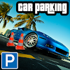 Real Car Parking 3D free game APK