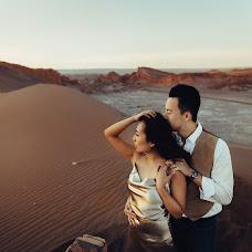 Свадебный фотограф Катя Мухина (lama). Фотография от 10.01.2017