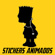 WAStickerApps Caricatures Funny