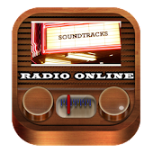 Soundtracks radio online
