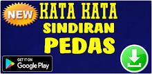 Download Kata Kata Sindiran Sadis Pedas By App Top Ten Apk