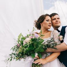 Wedding photographer Margarita Mamedova (mamedova). Photo of 07.11.2016