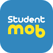 StudentMob - for UCLA