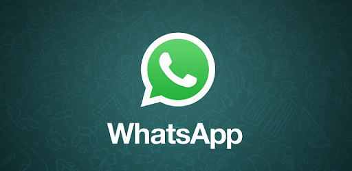 whatsapp free download for windows 8.1