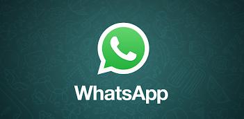 WhatsApp Messenger kostenlos am PC spielen, so geht es!