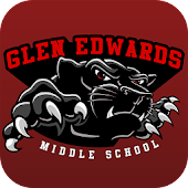 Glen Edwards Middle School