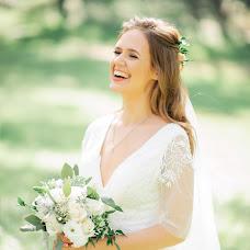 Wedding photographer Saida Demchenko (Saidaalive). Photo of 06.12.2018