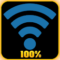 Wifi Hacker Simulator icon