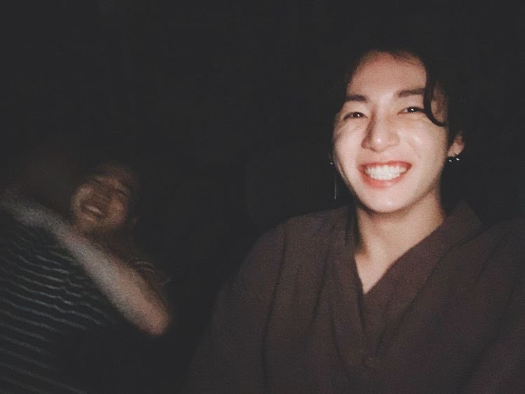 jungkookcarselfies_19