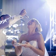 Wedding photographer Sergej Nevelskij (snevskiy). Photo of 08.10.2019