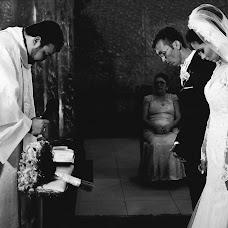 Wedding photographer Djow Pereira (djowpereira). Photo of 27.02.2018