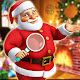New Christmas Hidden Objects 2018: Mystery Finding Apk