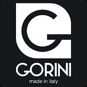 Download Gorini Free