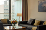 Blackthorn Road Serviced Apartments, Sandyford