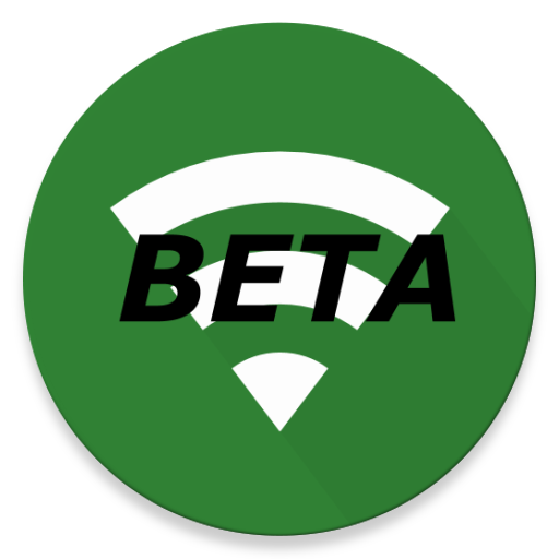 WiFiAnalyzer BETA (Unreleased) file APK Free for PC, smart TV Download