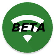 App WiFiAnalyzer BETA APK for Windows Phone