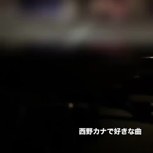 シルビア S15 スペック S のカスタム事例画像 あおしゃんさんの2020年03月12日20:30の投稿