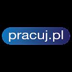 Pracuj.pl - Oferty pracy icon