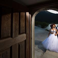 Wedding photographer Frank Kotsos (Fragiskos). Photo of 23.03.2018