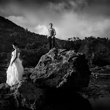 Wedding photographer Bambang Andiyanto (andiyanto). Photo of 11.02.2015