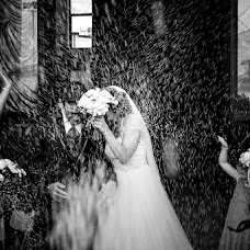Wedding photographer Marco Colonna (marcocolonna). Photo of 17.07.2017