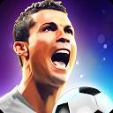 Ronaldo: Soccer Clash 1.2.3
