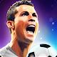 ronaldo: conflict de fotbal
