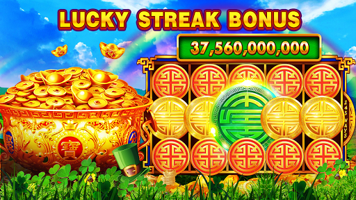 Triple Win Slots - Pop Vegas Casino Slots 1.29 screenshots 3