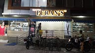 Puran's Superstore photo 2