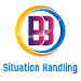 Being Better_Situation Handling icon