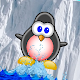 Download Penguin Slide Deluxe For PC Windows and Mac