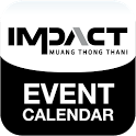 IMPACT Muang Thong Thani icon