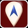 Clicknav - .. file APK for Gaming PC/PS3/PS4 Smart TV