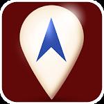 Clicknav - Easy Navigation Launcher 2.7